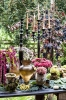 garden-and-flower-design-by-figlie-dei-fiori-como