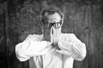 massimo-bottura-osteria-francescana-3-michelin-stars-no-1-in-the-worlds-50-best-restaurant