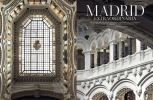 madrid-for-marie-claire-maison