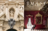 ragusa-for-marie-claire-maison
