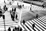 ginza-crossing-tokyo-giappone-2005